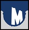 Klub mojstrov Slovenije
