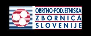ozs logo 1